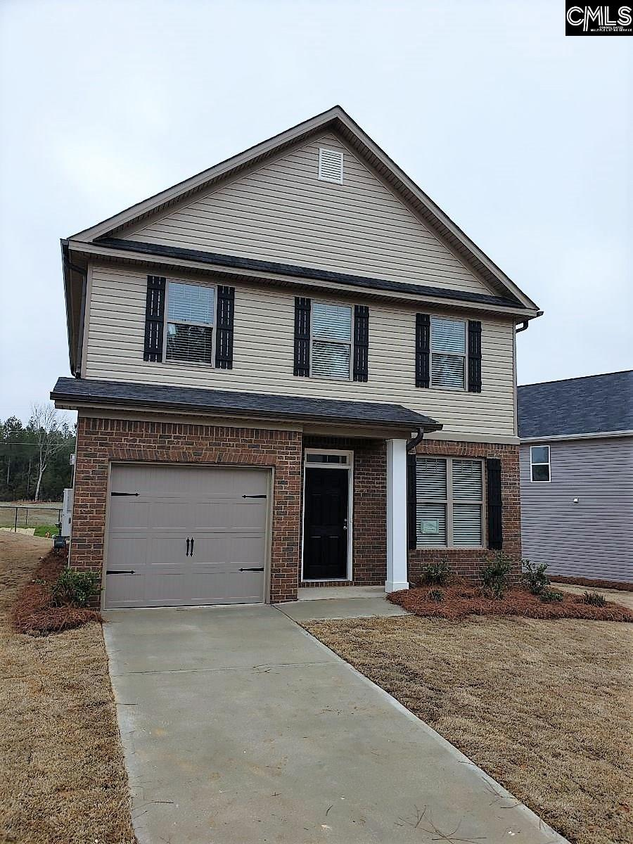 243 Bickley View Chapin, SC 29036