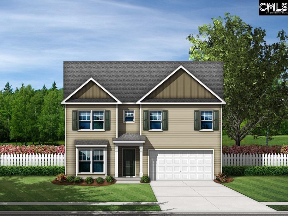 1144 Grey Pine Blythewood, SC 29016