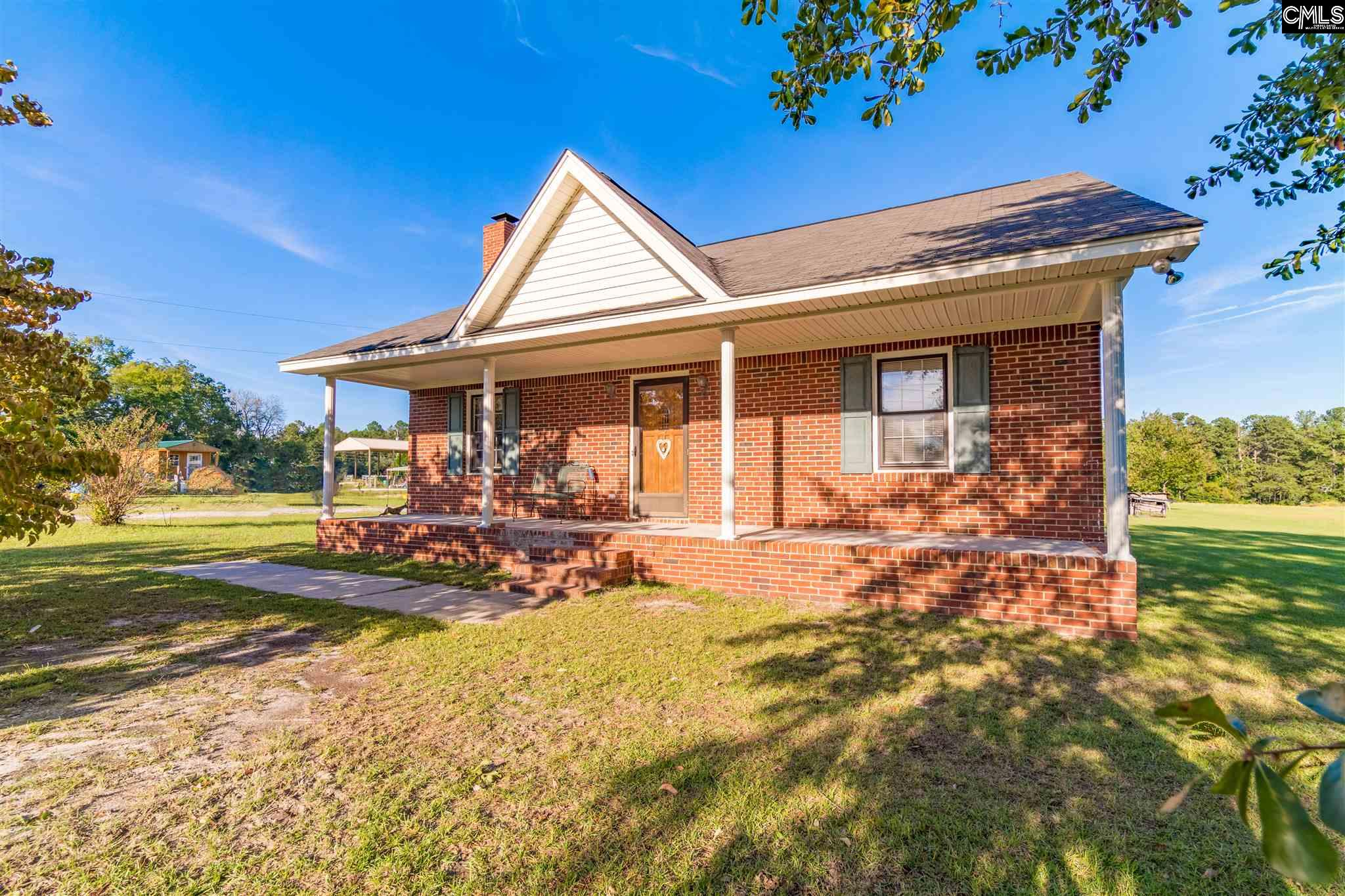 452 Wise Ferry Lexington, SC 29072