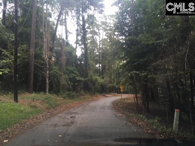 Chicorana West Columbia, SC 29169