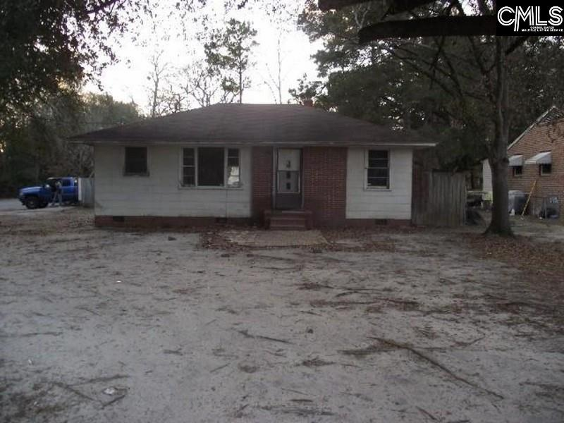102 Carolina Sumter, SC 29150