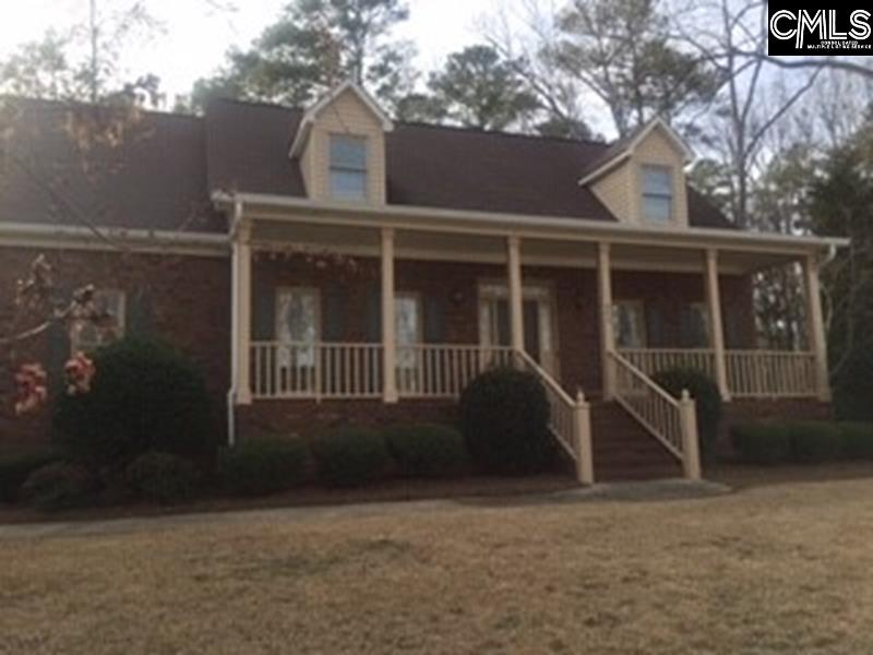 644 Carriage Lake Dr Lexington, SC 29072