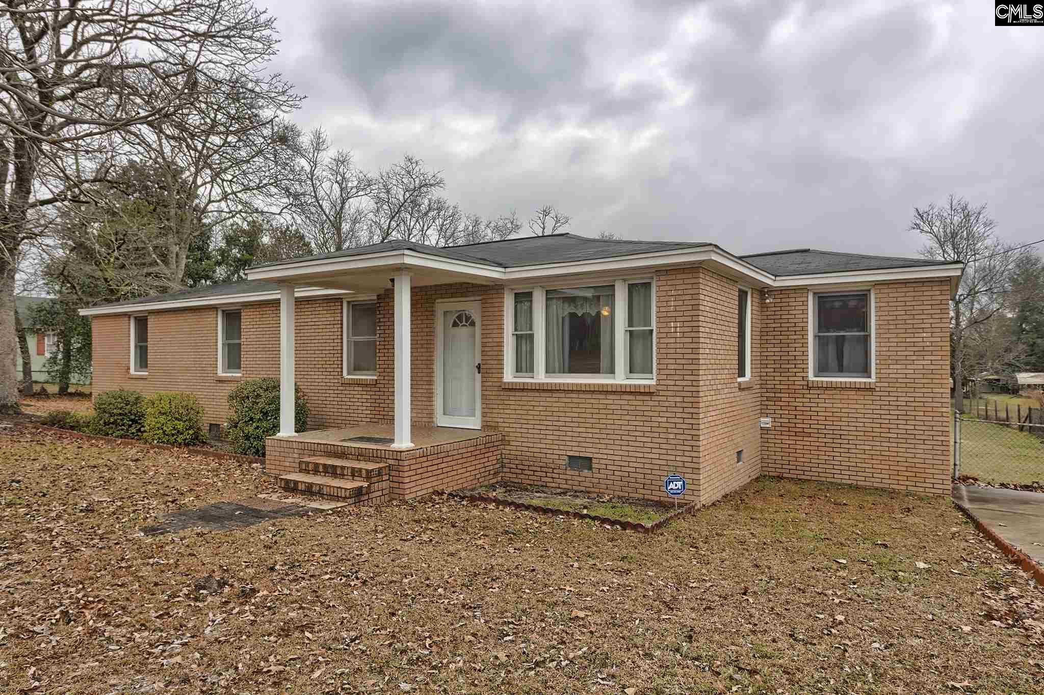 339 Pine Ridge West Columbia, SC 29172