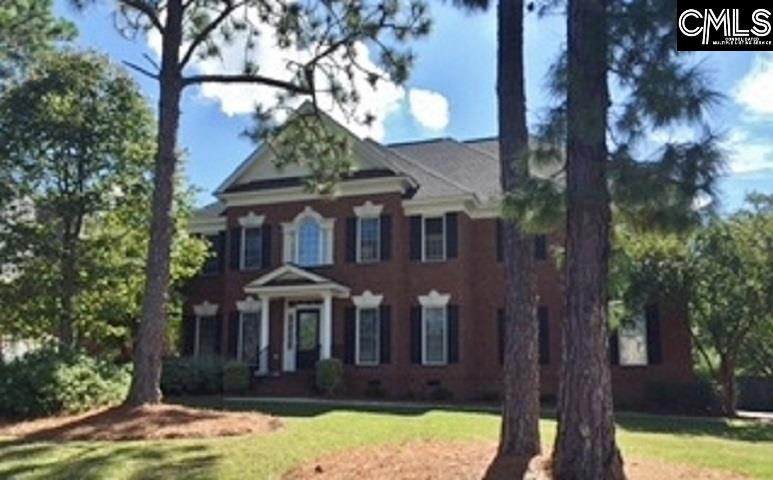 321 Aiken Hunt Columbia, SC 29223