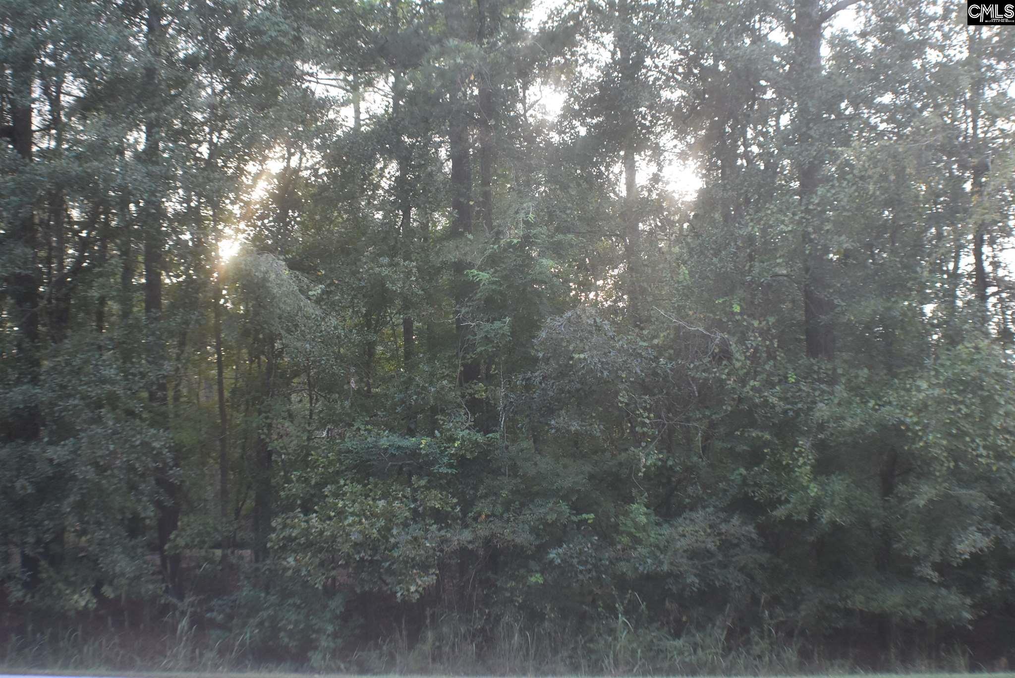 504 Lost Creek Columbia, SC 29212