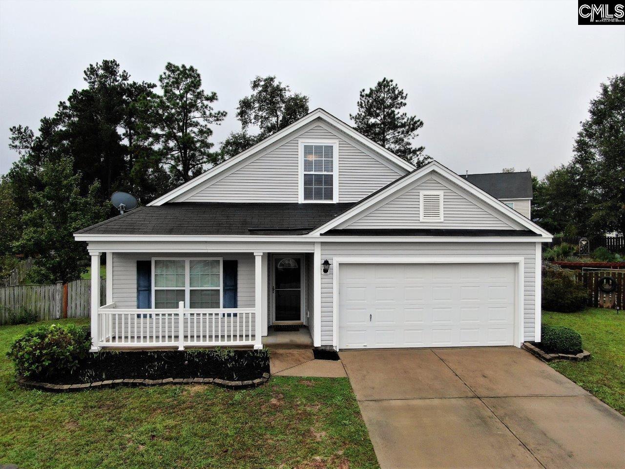 113 White Cedar Lexington, SC 29073