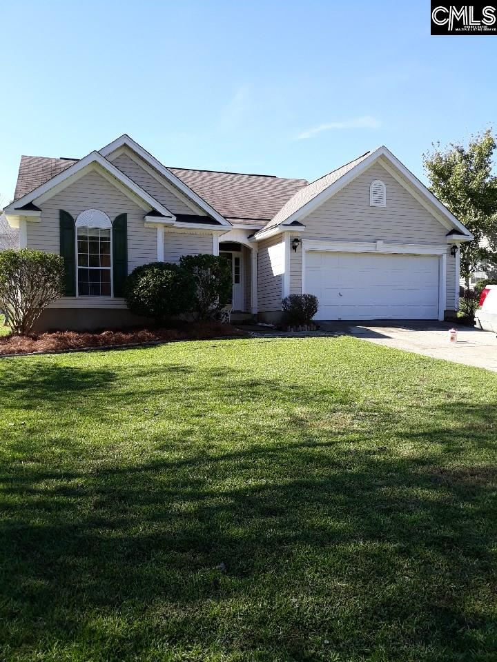 333 Farmhouse Lexington, SC 29072
