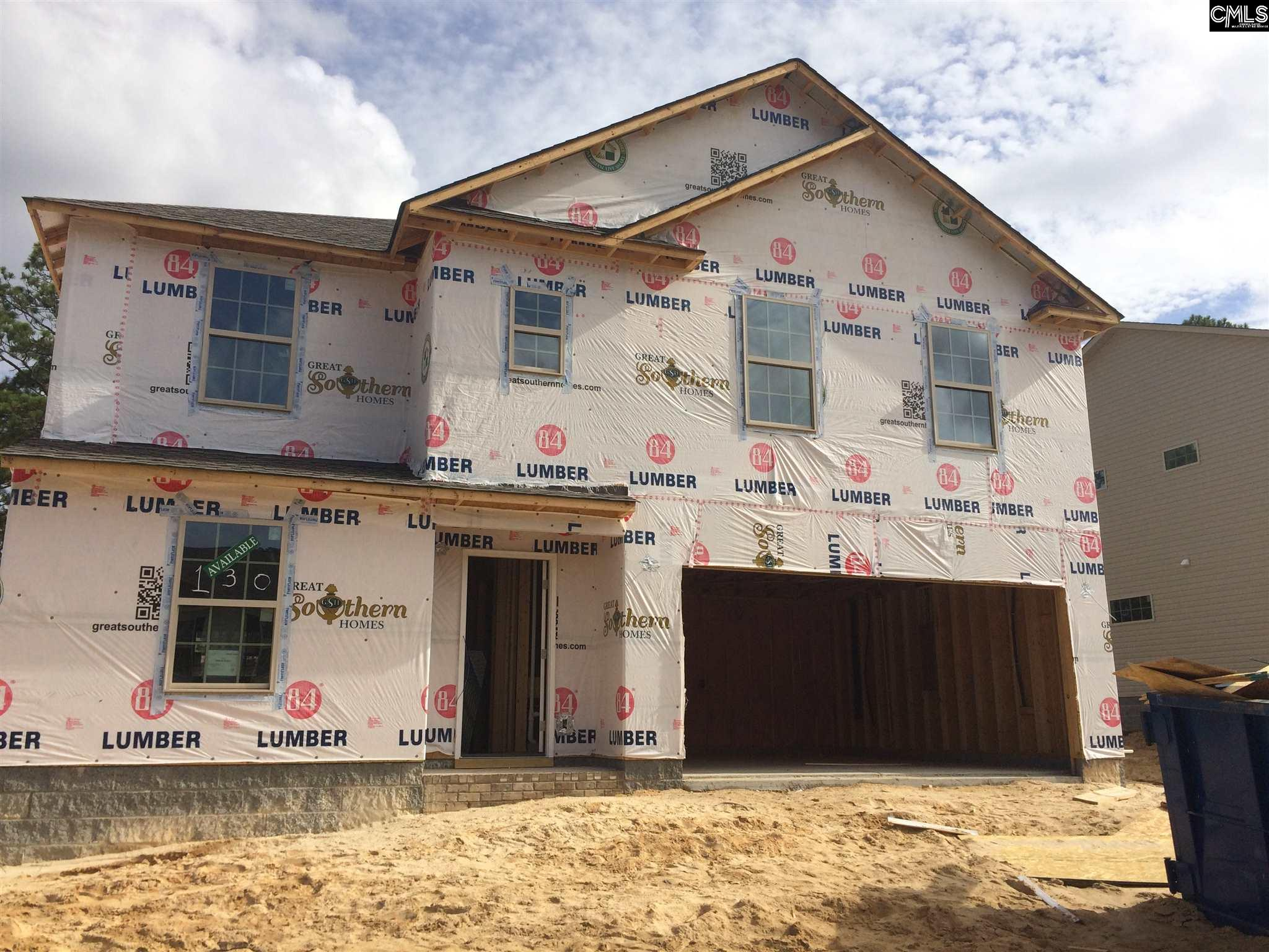 576 Teaberry Columbia, SC 29229