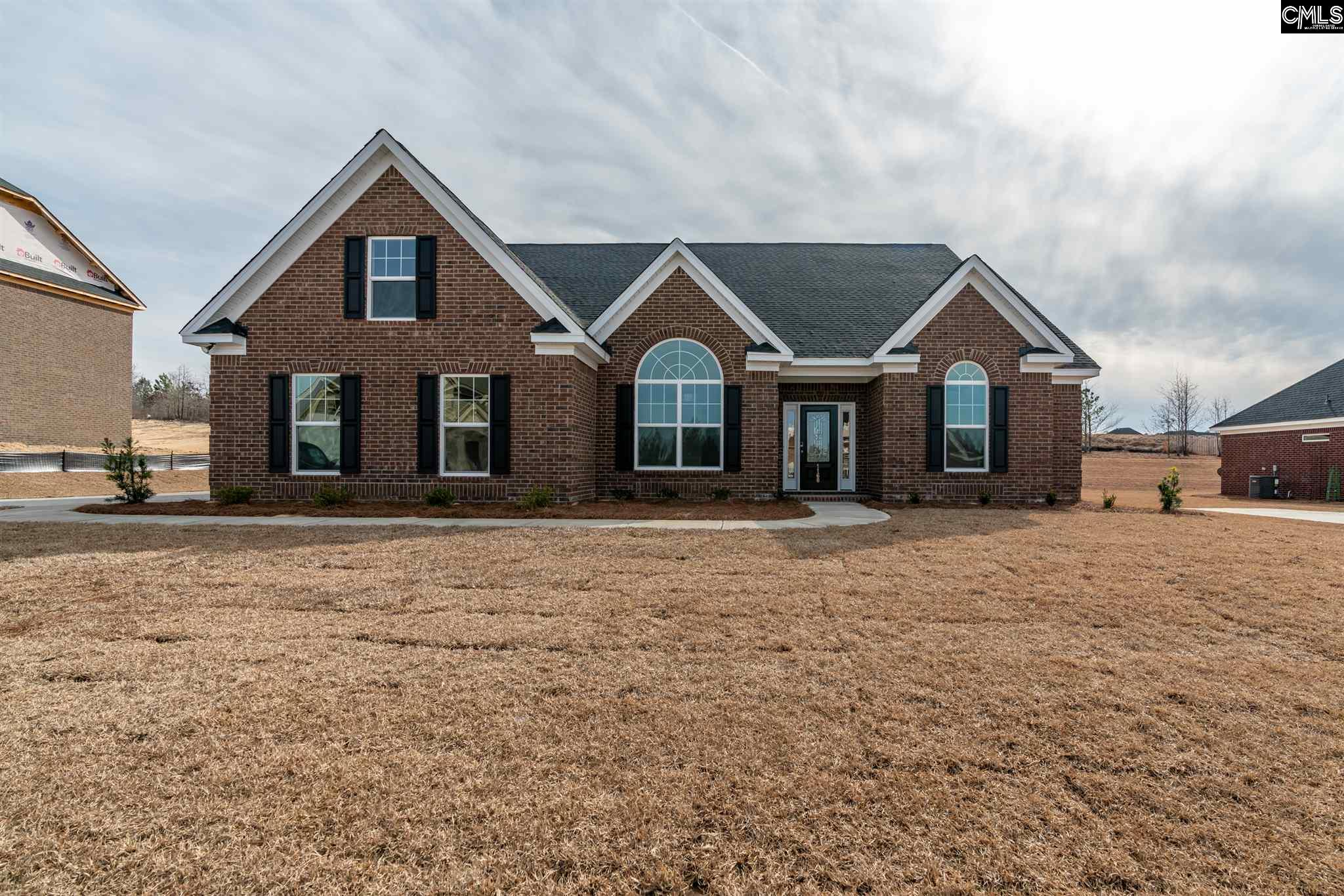 1168 Long Ridge #185 Lexington, SC 29073