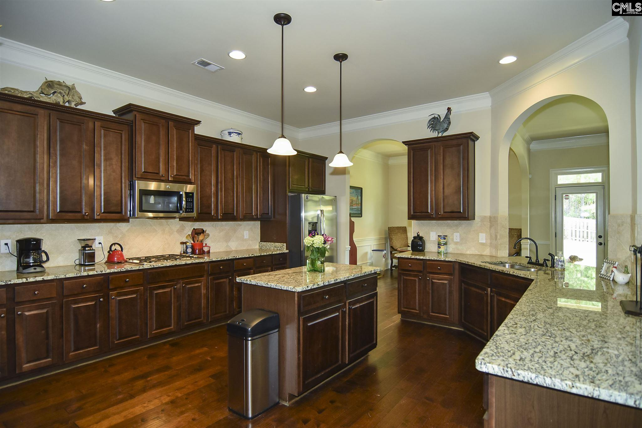 363 Summers Trace Blythewood, SC 29016