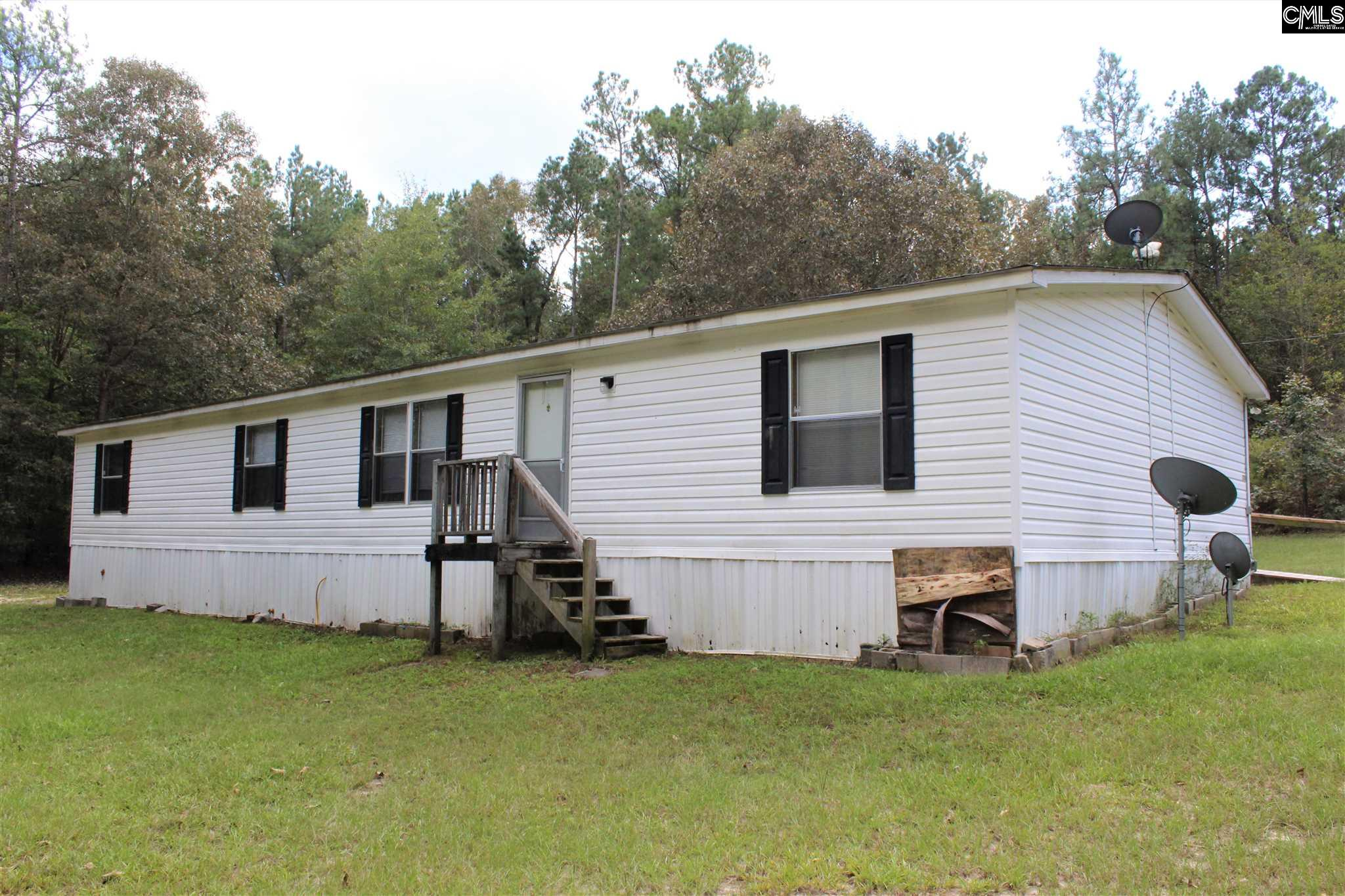 Mobile Home Sales In Lugoff Sc - Urban Home Interior • on farm equipment in sc, marinas in sc, modular homes in sc, grocery stores in sc, airports in sc, parks in sc, museums in sc, apartments in sc,