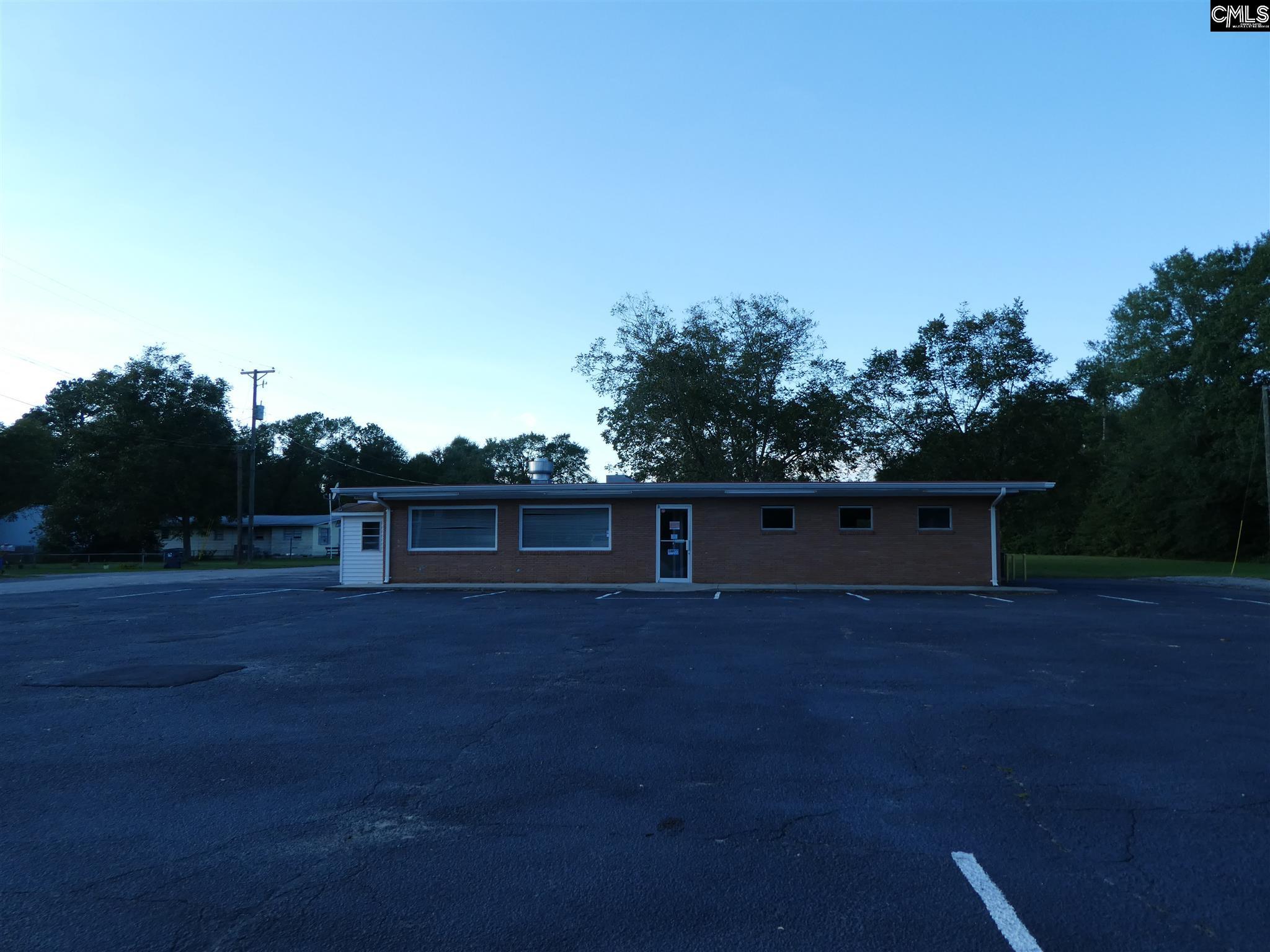 231 E Columbia Leesville, SC 29070