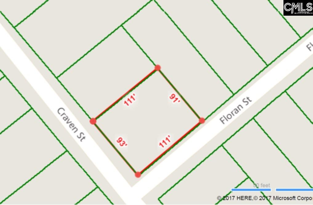 1729 Craven Columbia, SC 29203