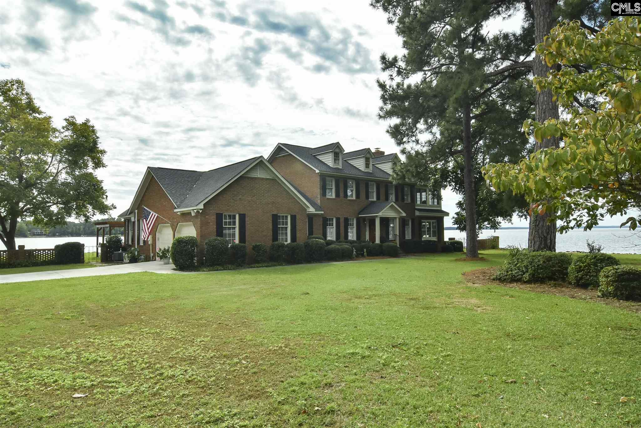 27 Sunrise Irmo, SC 29063