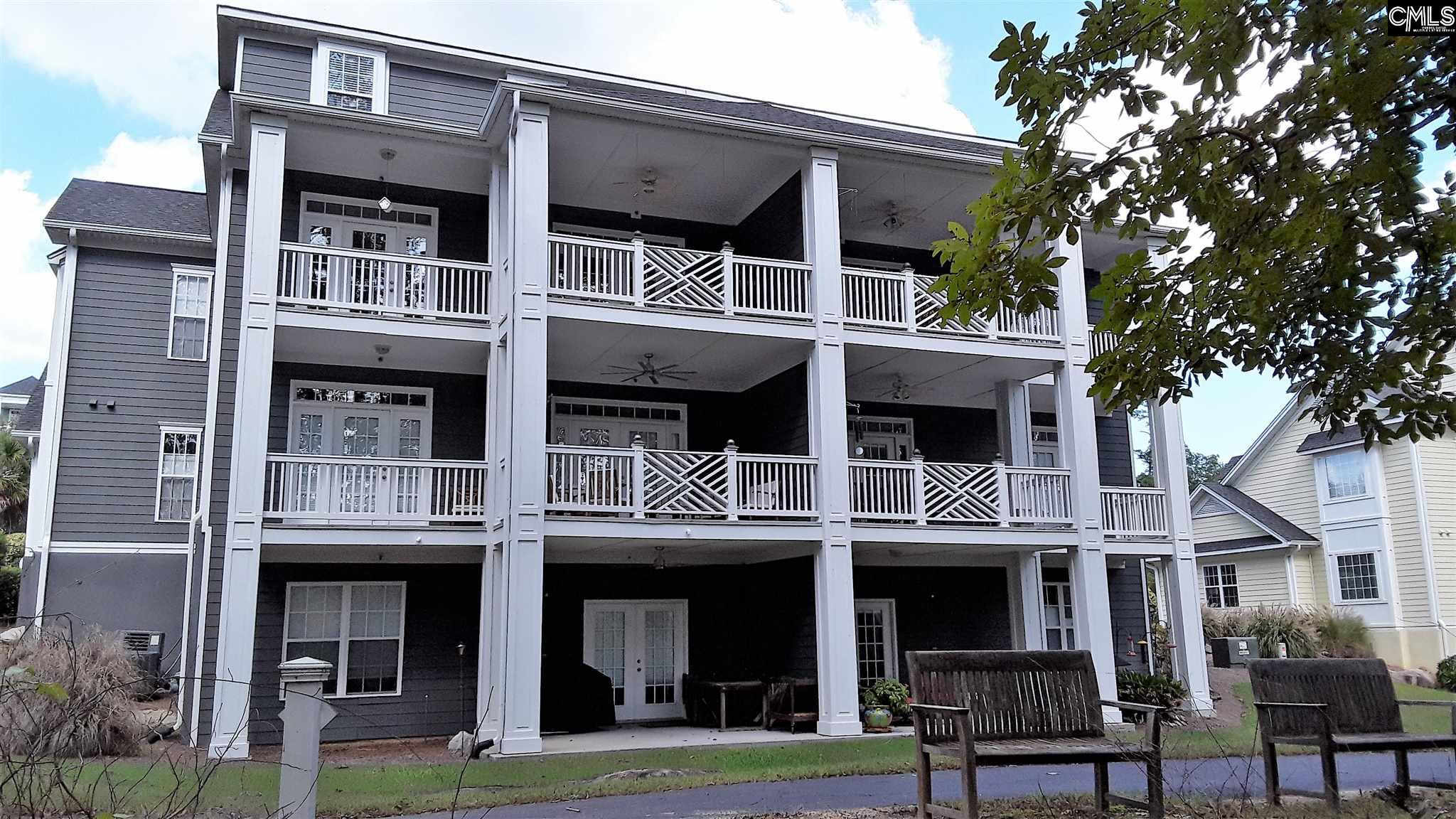 105 Serendipity Lexington, SC 29072