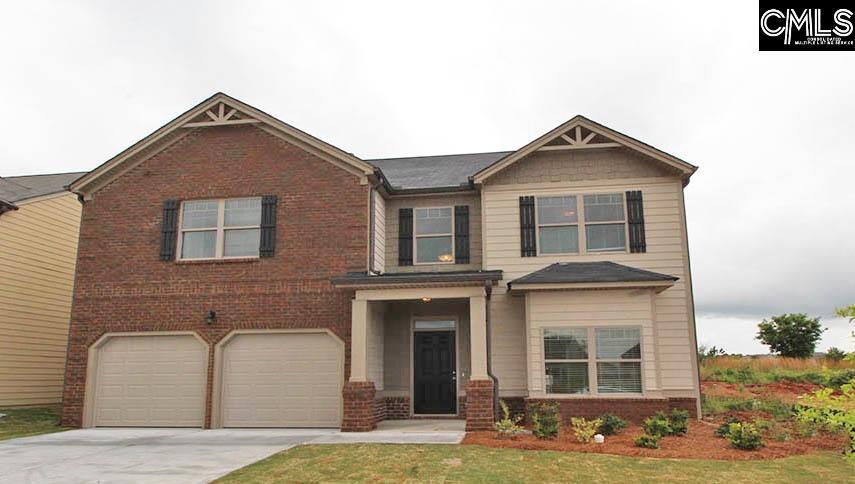 208 Village View #115 Lexington, SC 29063