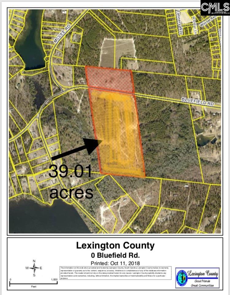 Bluefield Lexington, SC 29073