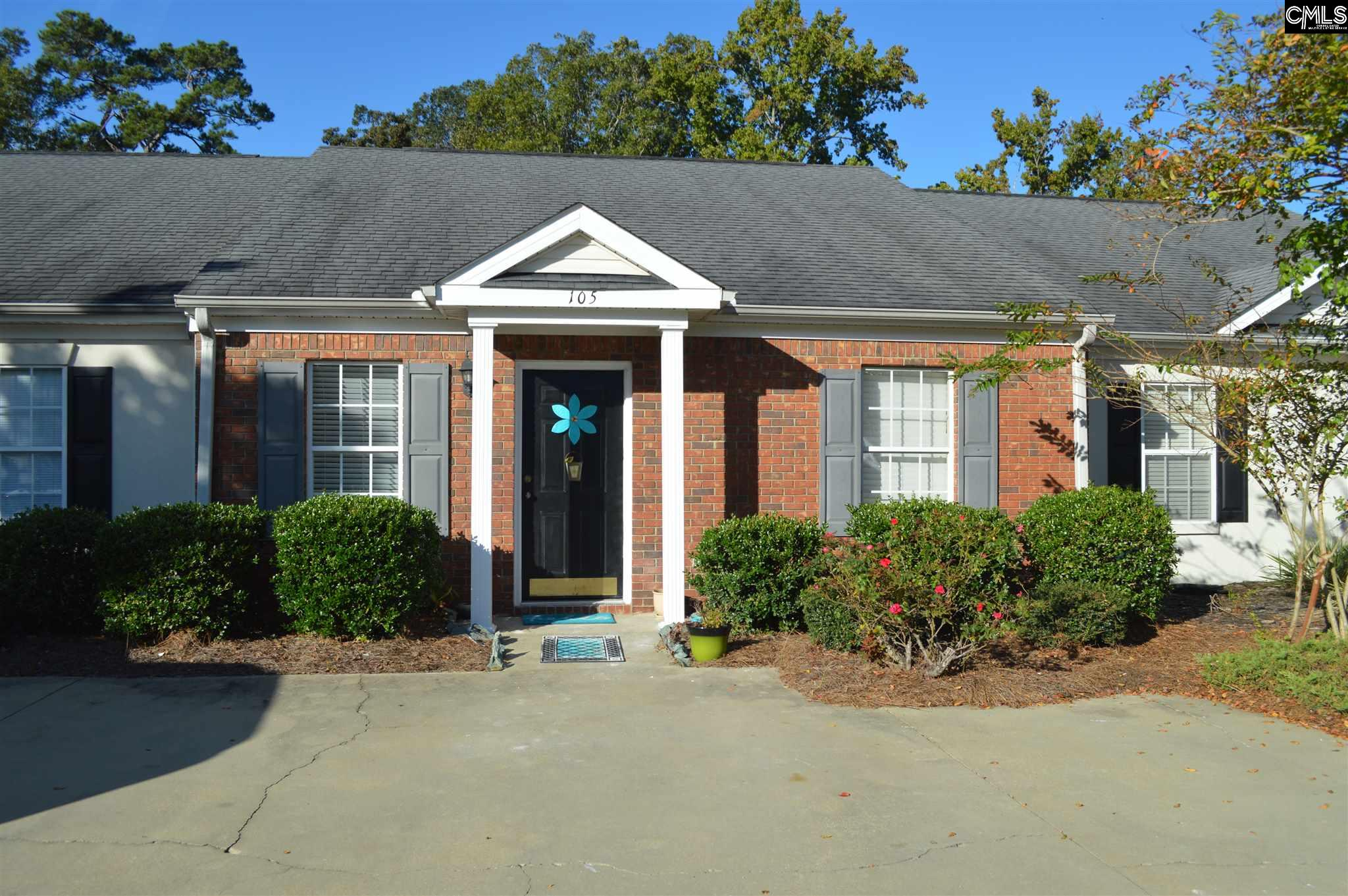 105 Waverly Lexington, SC 29072
