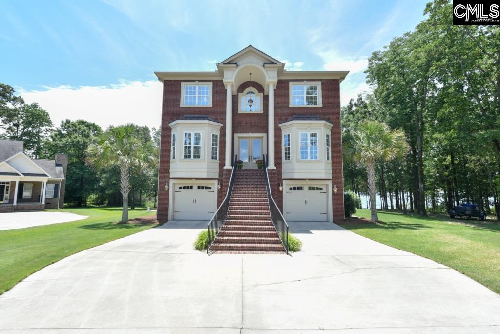 170 Summer Bay Chapin, SC 29036