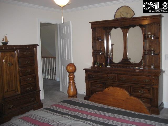 603 Stonebury Circle Blythewood, SC 29016