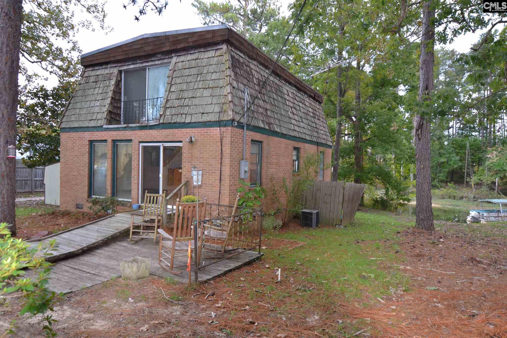121 Driftwood Chapin, SC 29036