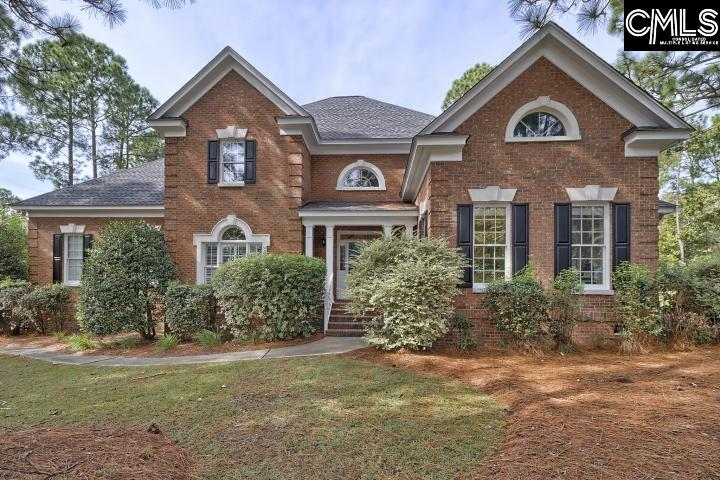 213 Camden Chase Columbia, SC 29223