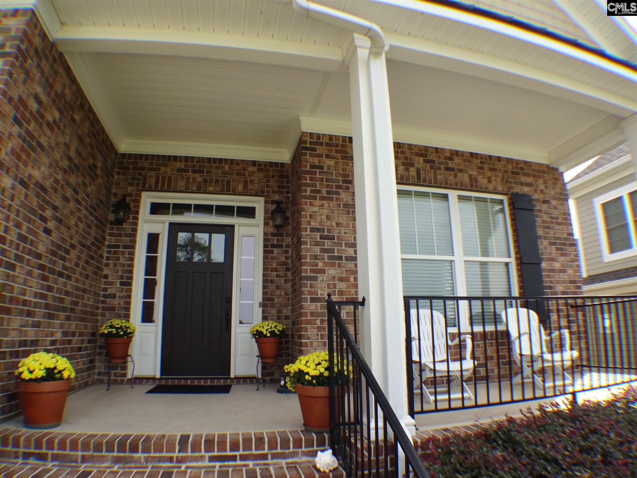 620 Panorama Lexington, SC 29072