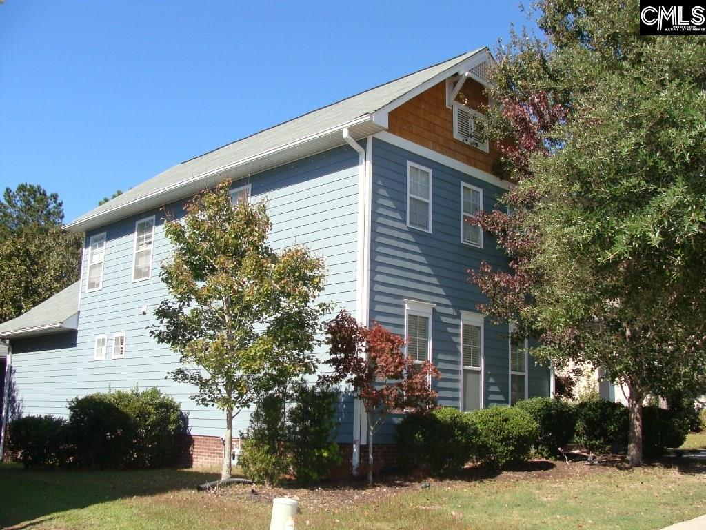 162 Baysdale Columbia, SC 29229-7597