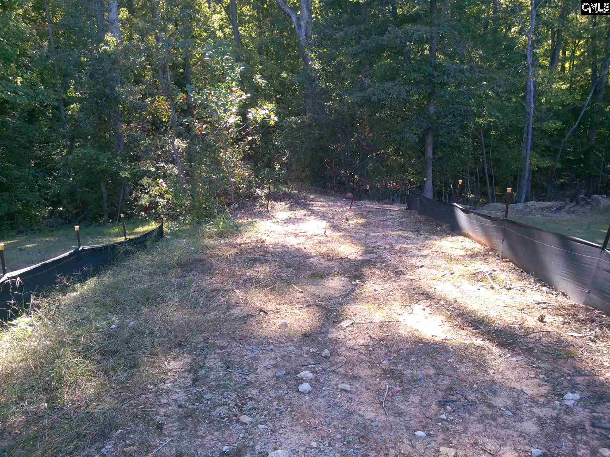 100 King Lees #Lot18 Lexington, SC 29072