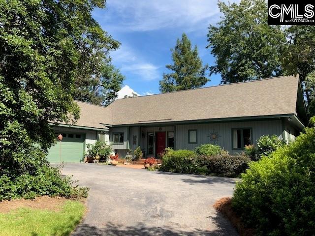 610 Spring Lake Columbia, SC 29206-2149