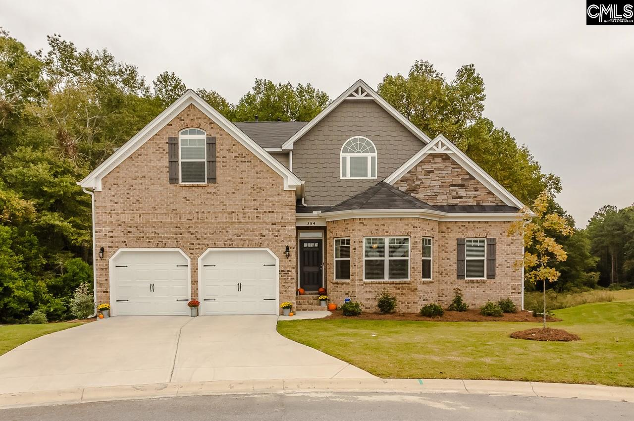 354 Grey Oaks Lexington, SC 29072