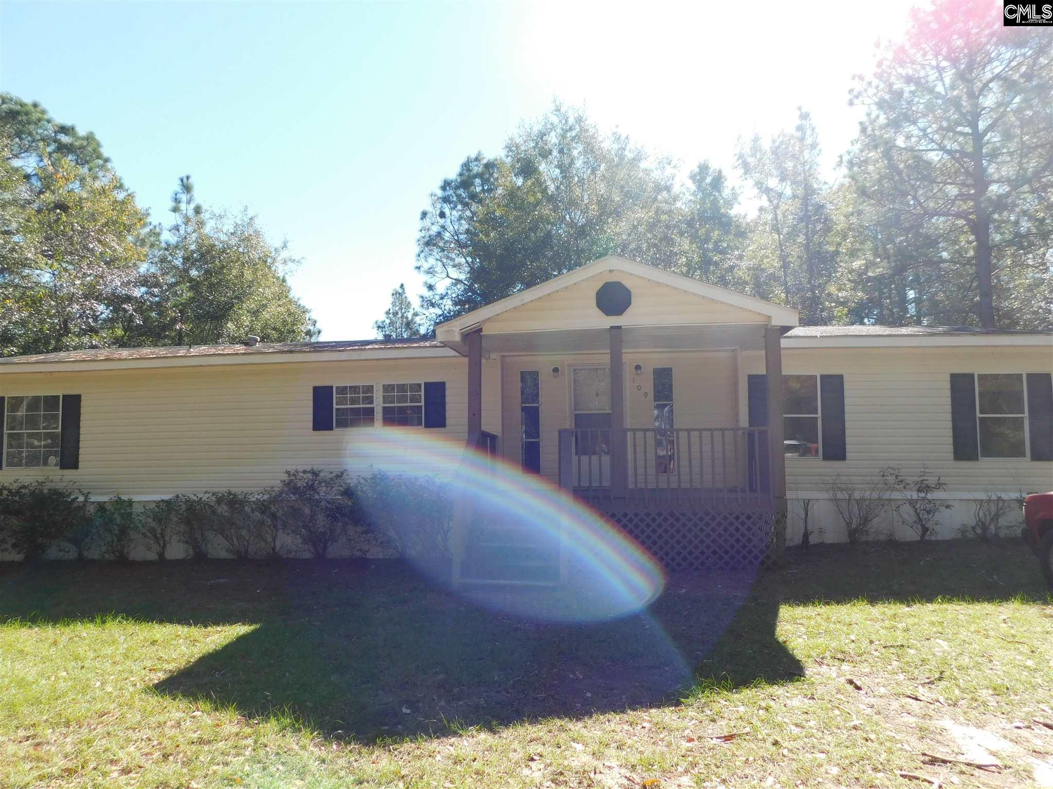 109 Keith Lexington, SC 29073