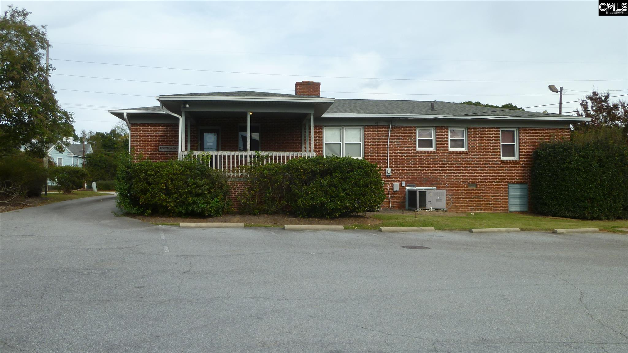 7229 Saint Andrews Columbia, SC 29212