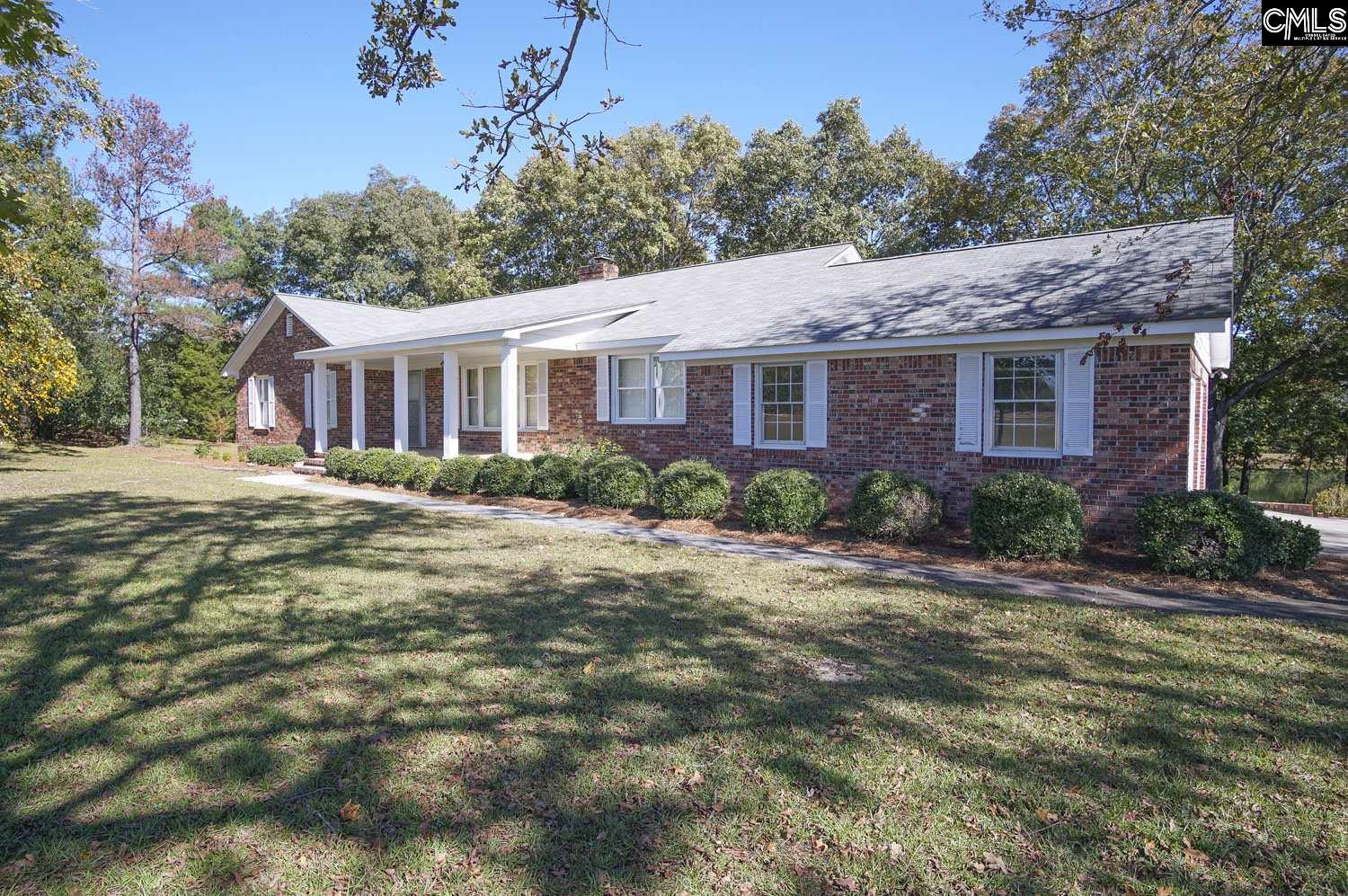 131 Buck Dr Lexington, SC 29072