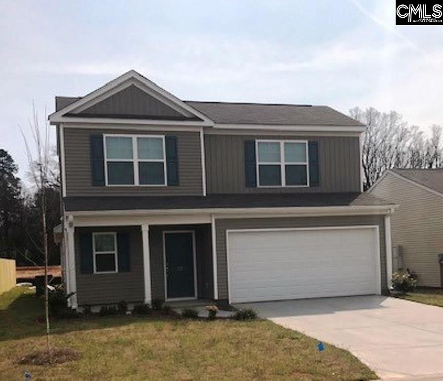 107 Traditions Anderson, SC 29625