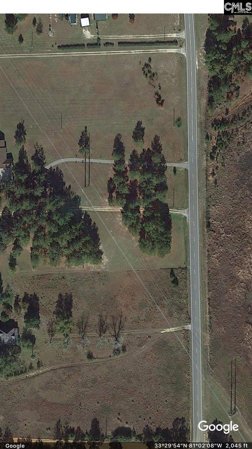 2950 Slab Landing Orangeburg, SC 29118