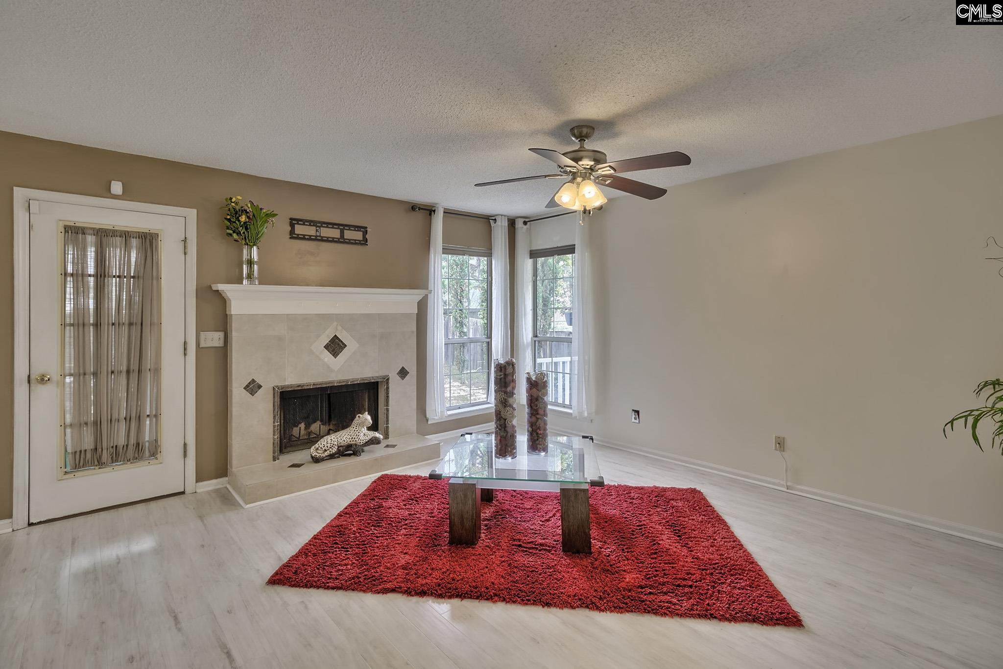 43 Dovecreek Columbia, SC 29229