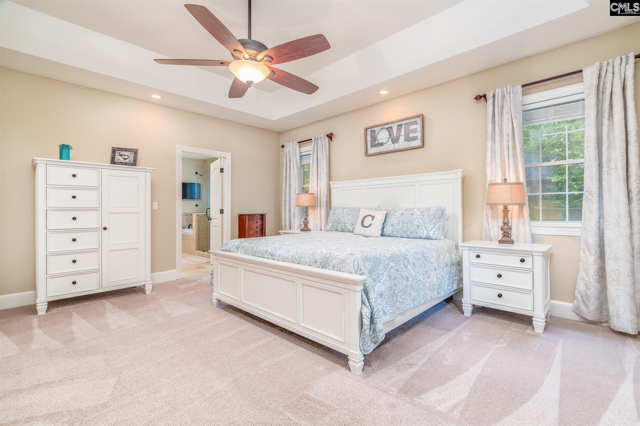204 Misty Oaks Lexington, SC 29072