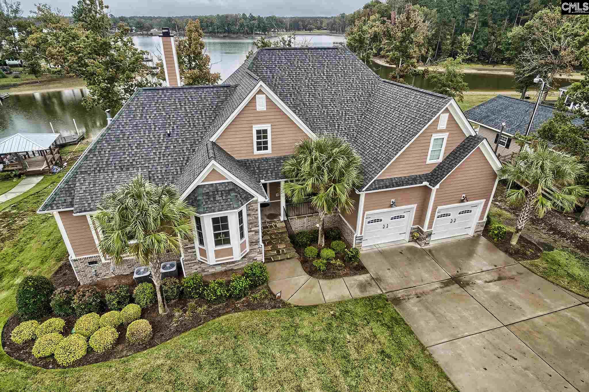 133 Woodview Prosperity, SC 29127