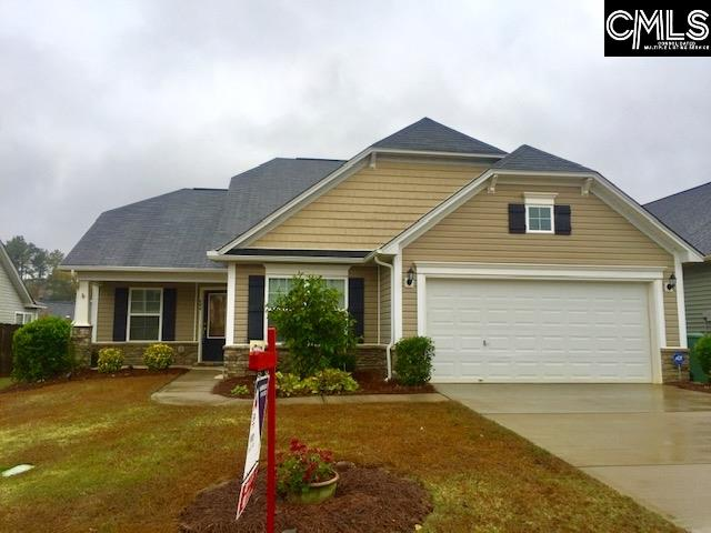 644 Clover View Chapin, SC 29036