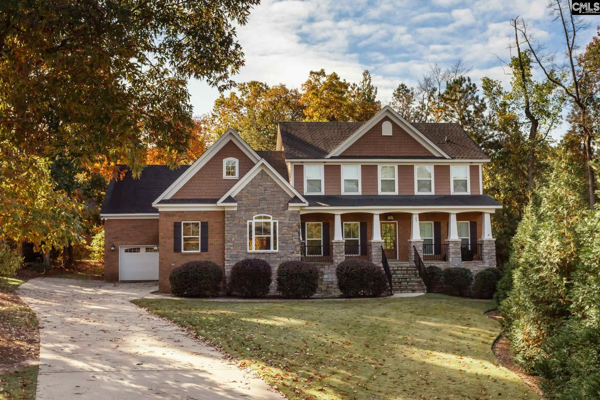 Incredible Kings Grant Columbia Sc Real Estate Home Interior And Landscaping Palasignezvosmurscom