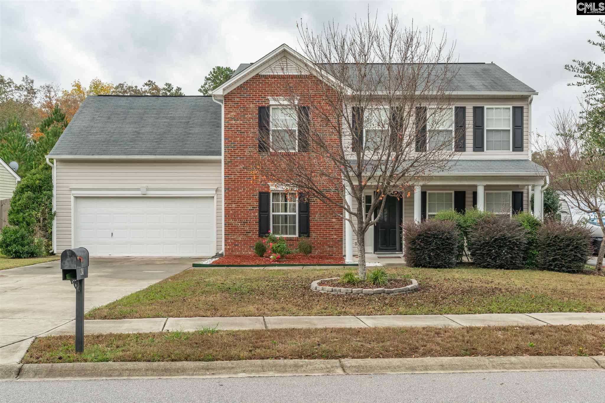 241 Star Hill Lexington, SC 29072