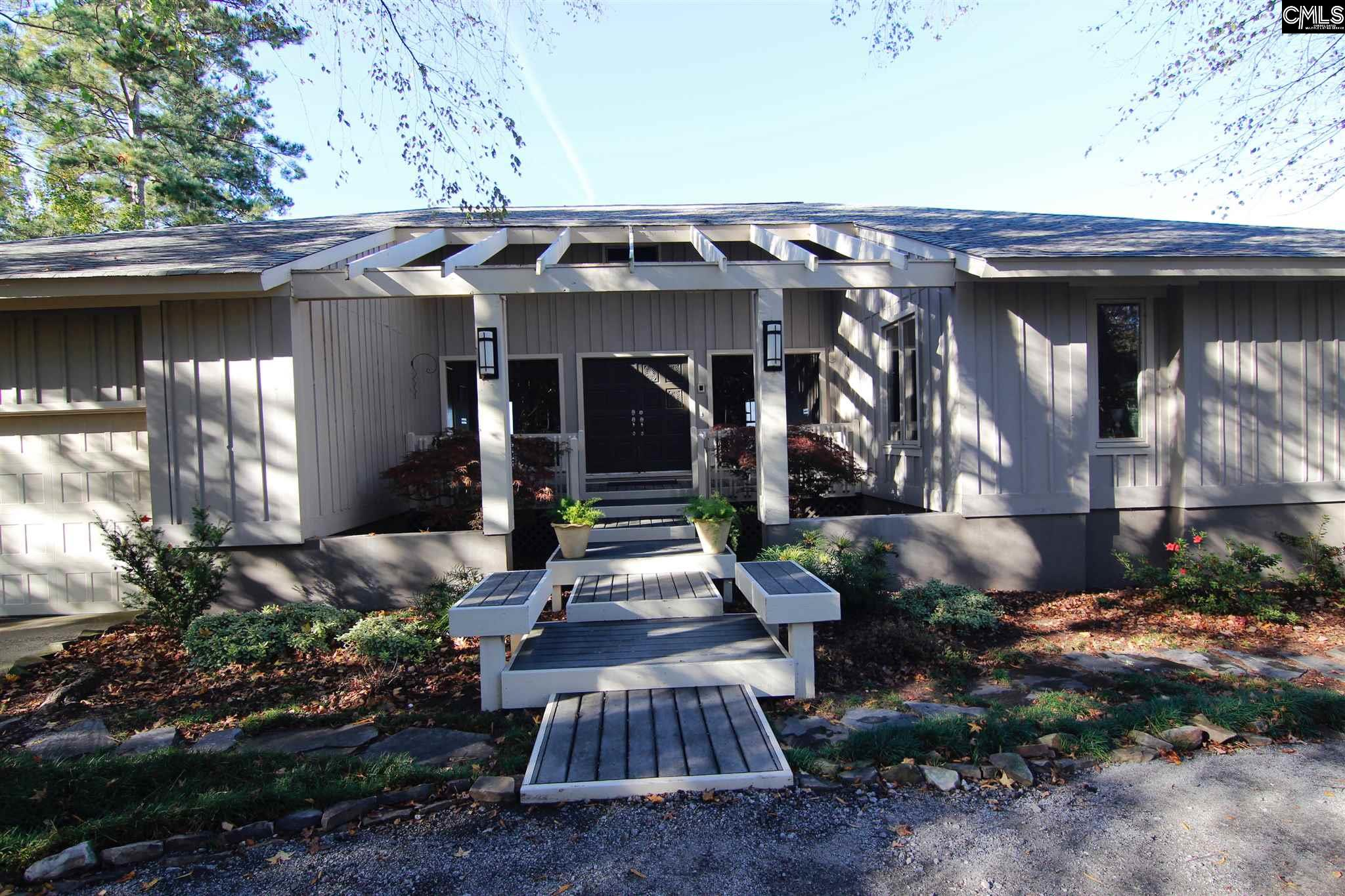 2262 Old Cherokee Lexington, SC 29072