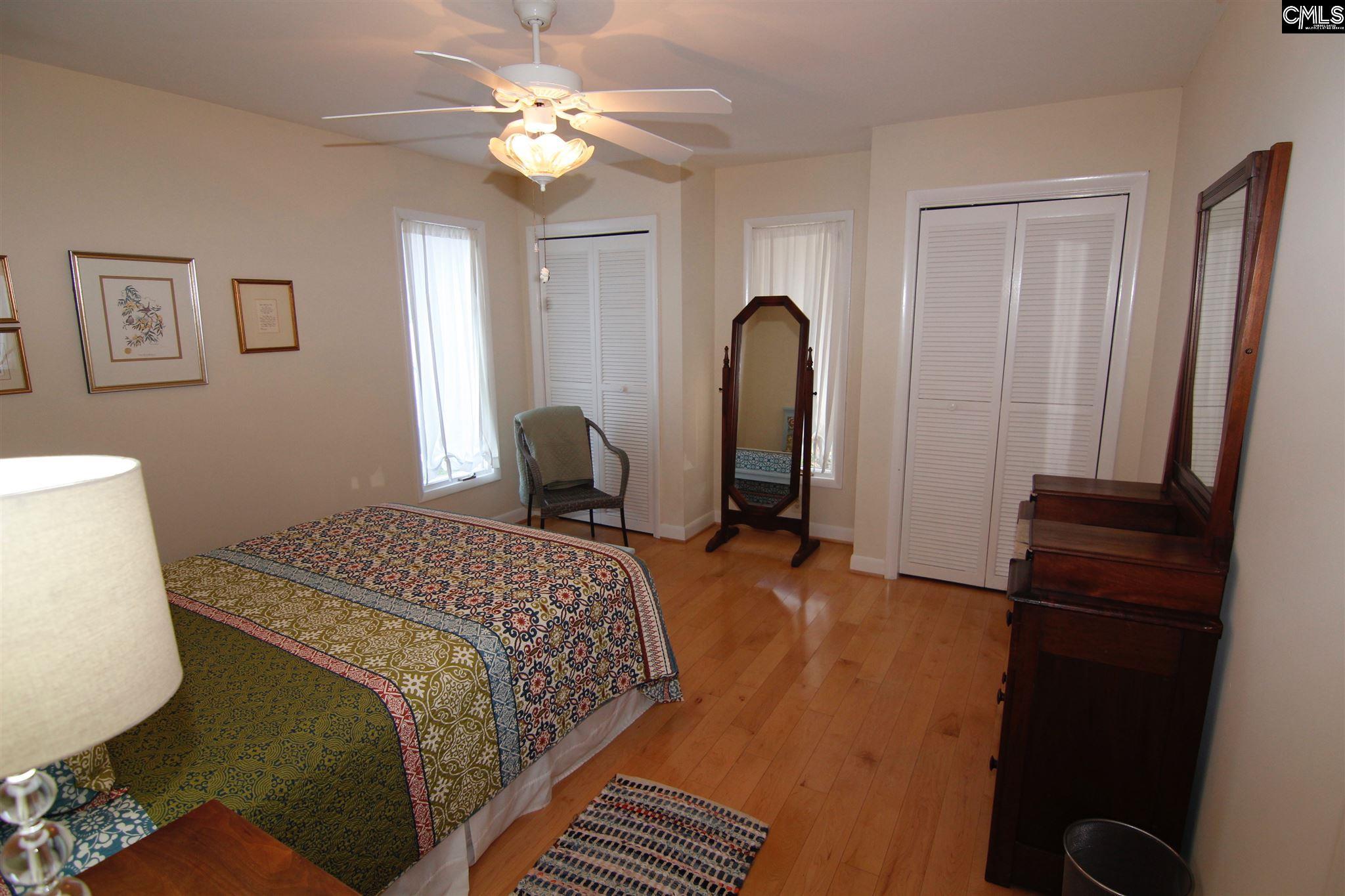 2262 Old Cherokee Lexington, SC 29072