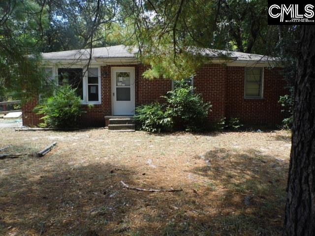 650 Dunbar Rd West Columbia, SC 29172