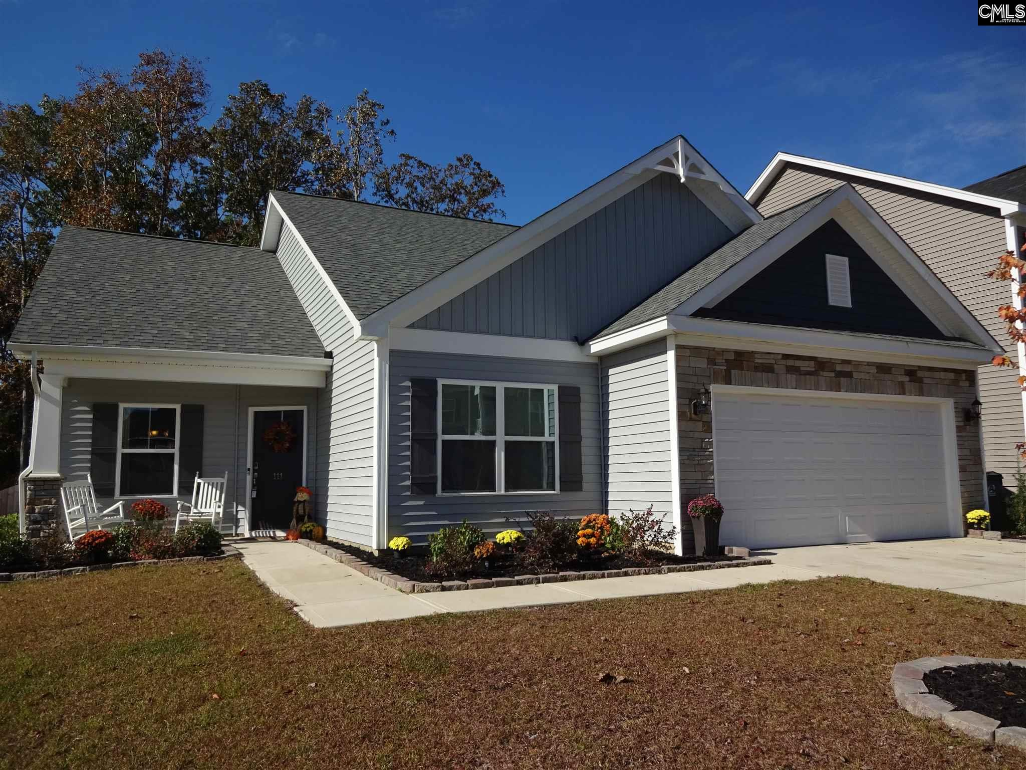 111 Avensong Lexington, SC 29072