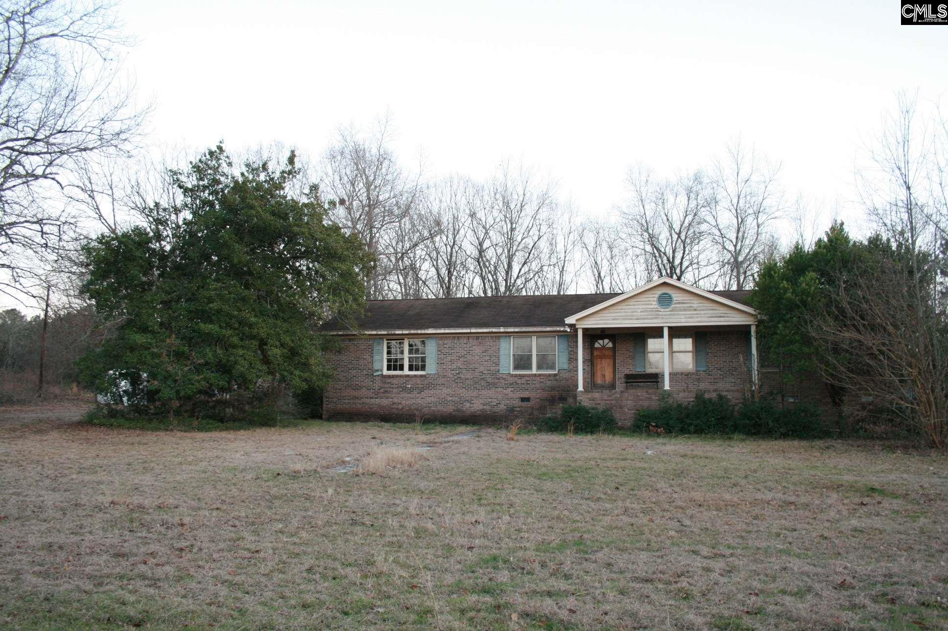 135 Boyd Shumpert Gaston, SC 29053