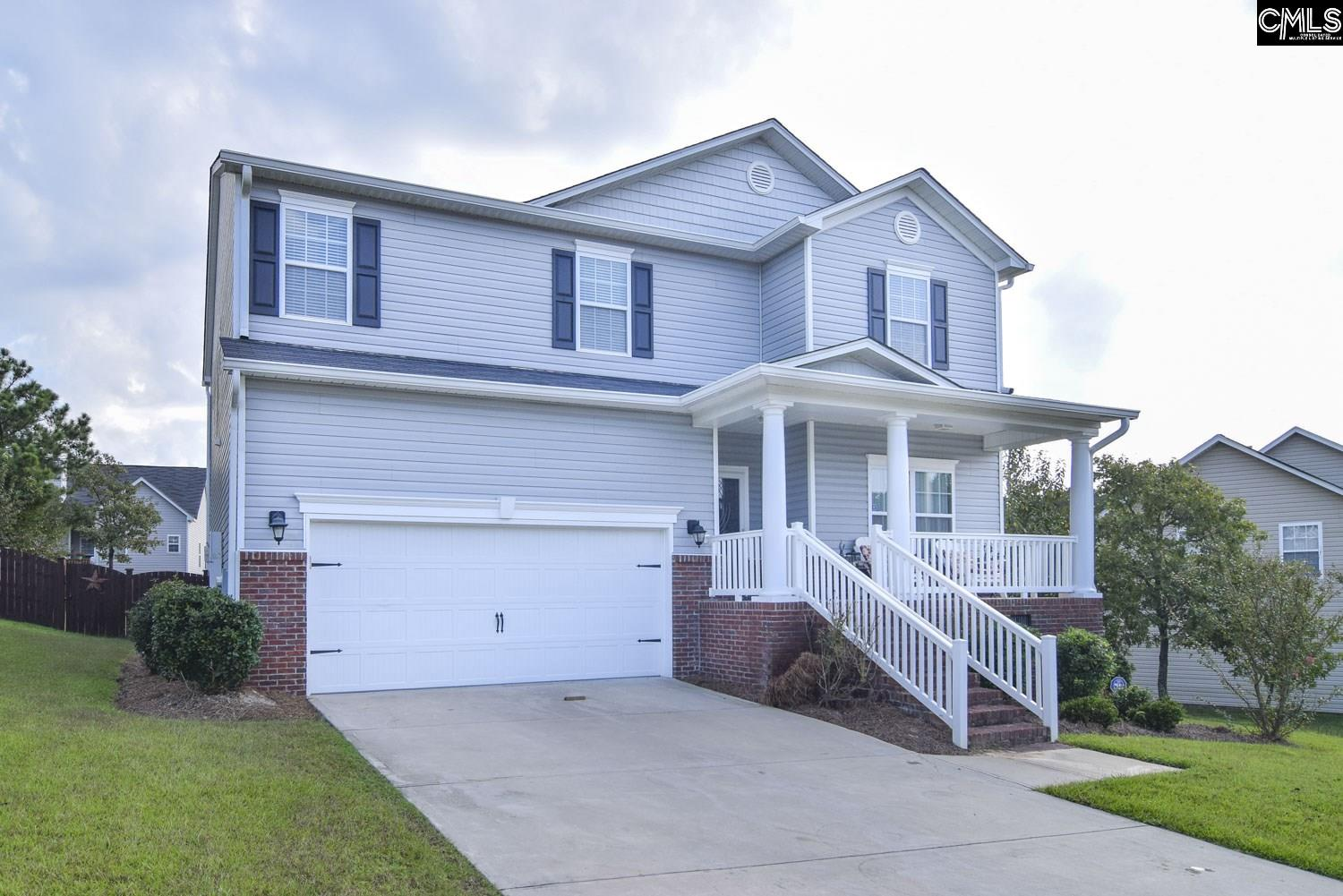 230 Longtown Place Columbia, SC 29229