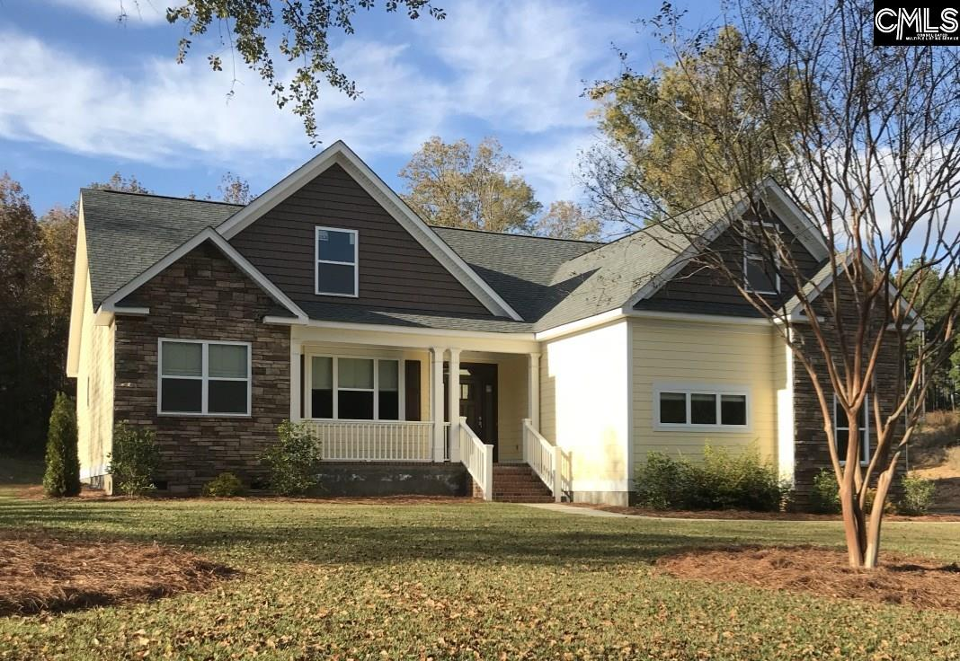 1905 Hollingshed Irmo, SC 29063-8705