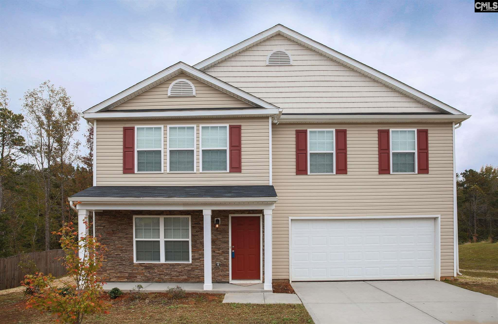 116 Feathersite Lexington, SC 29072